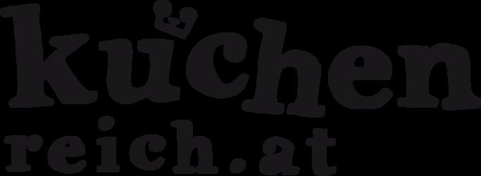 kuechenreich.at