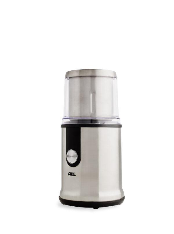 ADE Gewürz- und Kaffeemühle